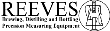 Stevenson Reeves Ltd